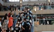 Bước ngoặt lớn của Hồng Kông