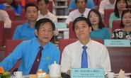 Bà Rịa - Vũng Tàu: Tôn vinh điển hình tiên tiến
