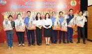 Công đoàn SAMCO tập trung chăm lo, bảo vệ người lao động