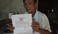 Xã buộc dân nộp tiền để trả nợ quán xá: Xã qua mặt huyện?