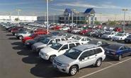 EuroCham đề nghị giảm 50% phí trước bạ với cả ôtô nhập khẩu
