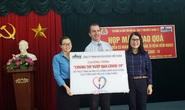 Đồng Nai: Hỗ trợ đoàn viên - lao động khó khăn