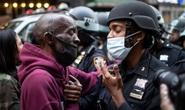 Biểu tình bạo lực ở Mỹ: Bộ trưởng Quốc phòng phản đối TT Trump dùng quân đội