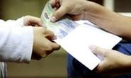 Tạm đình chỉ Phó Viện trưởng VKSND quận Hoàn Kiếm bị tố moi tiền của bị cáo