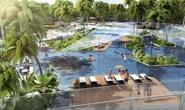 Thế giới khoáng nóng Minera Bình Châu: Khơi nguồn du lịch nâng cao sức khỏe