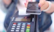 Mobile money chỉ cấp cho thuê bao di động đã được định danh