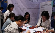 Hơn  2.000 vị trí tuyển dụng tại Ngày hội việc làm Đà Nẵng 2020