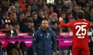 Hans Flick và mộng bá vương của Bayern Munich