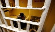 Phạm nhân phạm tội Hiếp dâm trẻ em trốn trại giam Đồng Sơn lĩnh thêm án