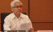 Bí thư Bình Phước nói về vụ bị cáo Lương Hữu Phước nhảy lầu tự tử sau khi tuyên án