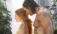 Sợ Covid-19, Hollywood thay cảnh nóng bằng CGI