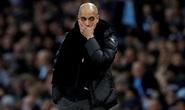 Ngày định mệnh của Man City, đấu UEFA vì Champions League