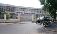 Nhiều lãnh đạo Bệnh viện Phan Thiết liên quan vụ án tham ô hơn 5,4 tỉ đồng