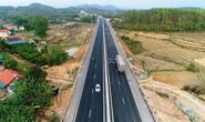 Giám sát chặt khi đầu tư công cao tốc Bắc - Nam