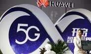 Mỹ không dễ kiềm chế Huawei