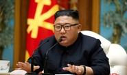 Lại gọi Hàn Quốc là kẻ thù, Triều Tiên tuyên bố cắt hết liên lạc