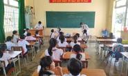 Tiêm miễn phí vắc-xin ngừa bạch hầu cho trẻ dưới 7 tuổi
