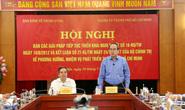 Ban Kinh tế Trung ương ủng hộ việc tăng tỷ lệ điều tiết ngân sách cho TP HCM