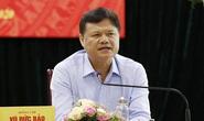Trưởng Ban Tổ chức Thành ủy Hà Nội: Việc xúi giục, đơn thư ở đại hội thường diễn ra