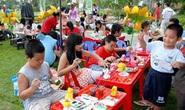 Bảo vệ trẻ em: Trách nhiệm không của riêng ai