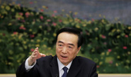 Trung Quốc dịu giọng, Mỹ vẫn áp đòn trừng phạt mới