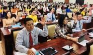 TP HCM chính thức đổi tên đường Đinh Tiên Hoàng thành Lê Văn Duyệt cạnh Lăng Ông