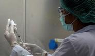 Thái Lan chuẩn bị thử nghiệm lâm sàng vắc-xin Covid-19