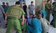 Kích hoạt Code Grey, ngăn chặn côn đồ đại náo Bệnh viện Nhân dân Gia Định