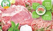Thịt heo thảo mộc Sagri tốt cho sức khỏe