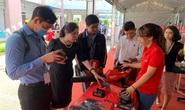 Doanh nghiệp công nghiệp hỗ trợ Việt trước cơ hội mới