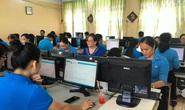 Thi trực tuyến tìm hiểu về Công đoàn Việt Nam