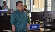 """Bình Thuận: Xét xử vụ kế toán bệnh viện """"ẵm"""" 5,4 tỉ đồng"""