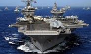 Bị Mỹ giáng đòn mạnh ở biển Đông, Trung Quốc lên tiếng ra sao?