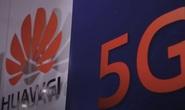Trung Quốc giận dữ vì Anh cấm cửa Huawei
