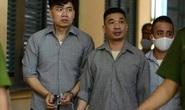 Cha ông trùm ma túy Văn Kính Dương xin tòa trả lại hàng tỉ đồng?!