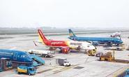 Sẽ khôi phục đường bay giữa Trung Quốc và Việt Nam vào ngày 18-7?