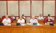 Bộ Chính trị ban hành Nghị quyết mới về xây dựng TP Cần Thơ