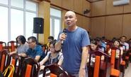 Hà Nội: Đưa kiến thức pháp luật đến người lao động