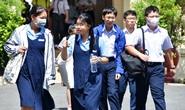 Điểm chuẩn lớp 10 sẽ tăng, hơn 15.000 thí sinh bị loại khỏi trường công lập