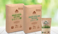 TTC Sugar tiếp tục mở rộng vùng nguyên liệu trồng mía organic tại Attapeu, Lào
