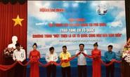 Báo Người Lao Động khai trương văn phòng liên lạc tại Phú Quốc