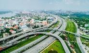 TP HCM dẫn đầu cả nước về số dự án đầu tư trong 9 tháng