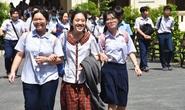 Tuyển sinh lớp 10 ở TP HCM: Sẽ có nhiều điểm cao