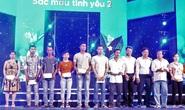 Đà Nẵng: Chăm lo đời sống tinh thần cho công nhân