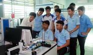 Đào tạo nguồn nhân lực cho sân bay Long Thành