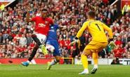 Đại chiến Man United – Chelsea: FA Cup không yên bình, Wembley rực lửa