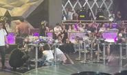 Bắt giam ông chủ bar Romance tai tiếng ở Đồng Nai