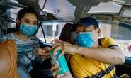 TP HCM chi gần 550 tỉ đồng hỗ trợ người lao động gặp khó