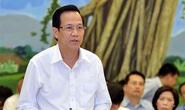 Bộ trưởng Đào Ngọc Dung đề nghị cởi trói tiêu chí gói 16.000 tỉ đồng trả lương cho người lao động