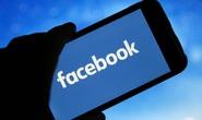 Chê bai, trêu chọc người khác trên facebook: Có dễ phạt không?
